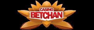 Betchan Logo