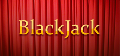 Jouer au blackjack Bitcoin