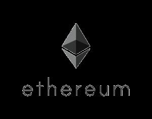 Ethereum Network Logo