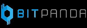 BitPanda - acheter des Bitcoins